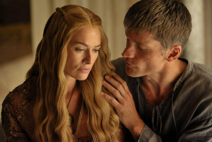11 Best Life Lessons Learned From Watching Game of Thrones