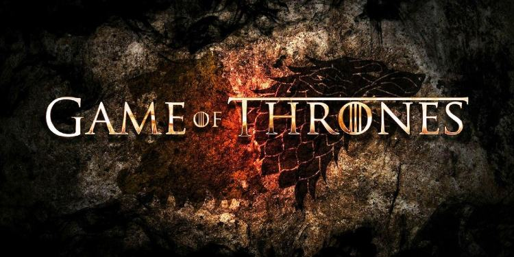 game of thrones theories